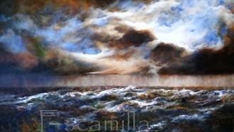 Storm_over_the_atlantic_iii_adj_fb