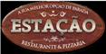 Estação Restaurante e Pizzaria