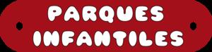 Logos pagina web 03