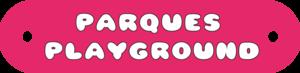 Logos pagina web 07