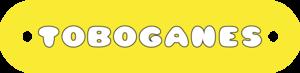 Logos pagina web 09