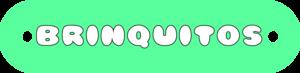 Logos pagina web 10