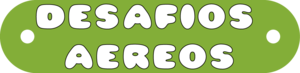 Logos pagina web 11