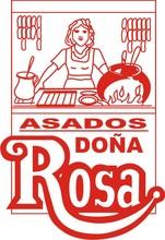 Logo do %c3%a6a rosa