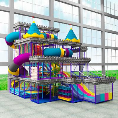 Miniatura pg superplayground 05