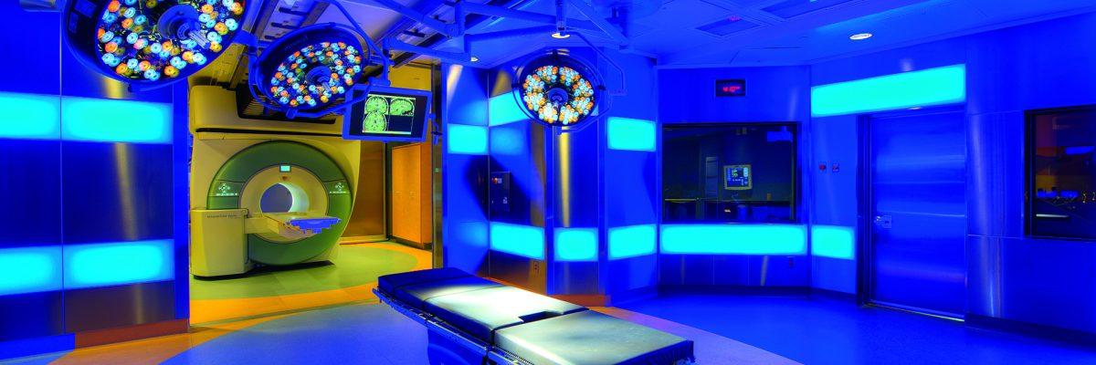 FH-Orlando-Neurosurgery-moveable-MRI-OR_VIEW-2