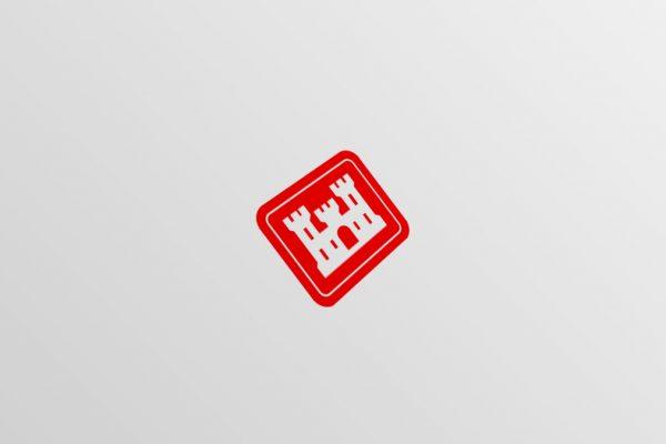 USACE_logo