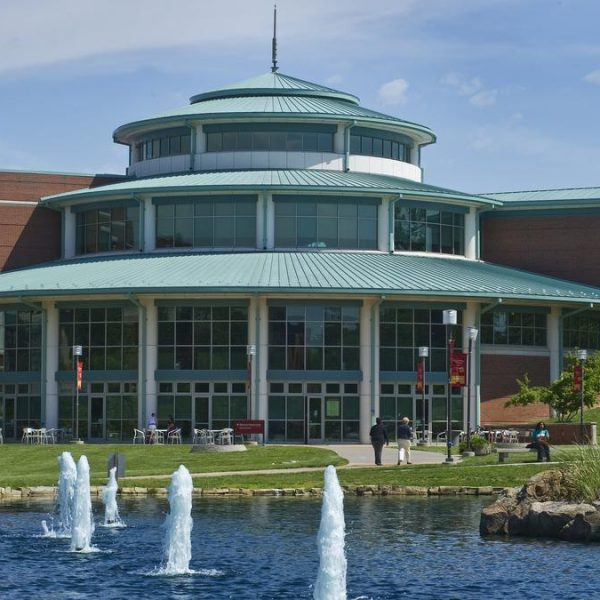 umsl-campus-1200xx4256-2394-0-219