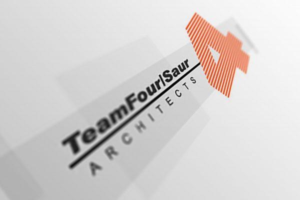 logo-Team_Four_Saur_Architects copy