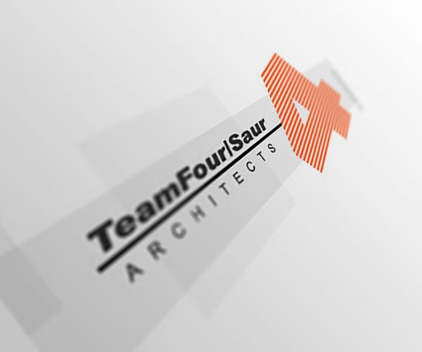 logo-Team_Four_Saur_Architects copy