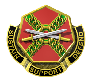 United_States_Army_Installation_Management_Command_Distinctive_Unit_Crest