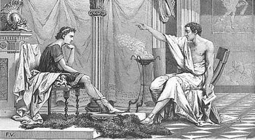 http://s3.amazonaws.com/ethikapolitika/wp-content/uploads/Aristotle-5751.jpg