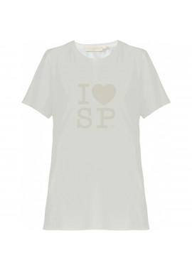 TOP I LOVE SP