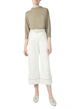 TOP CROPPED NEBLINA