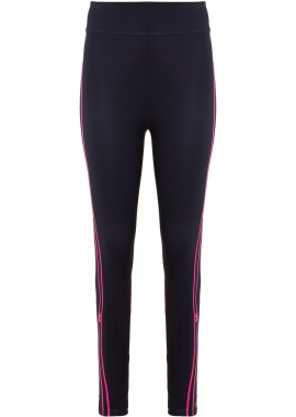 CALÇA LEGGING COMPRIDA FITNESS