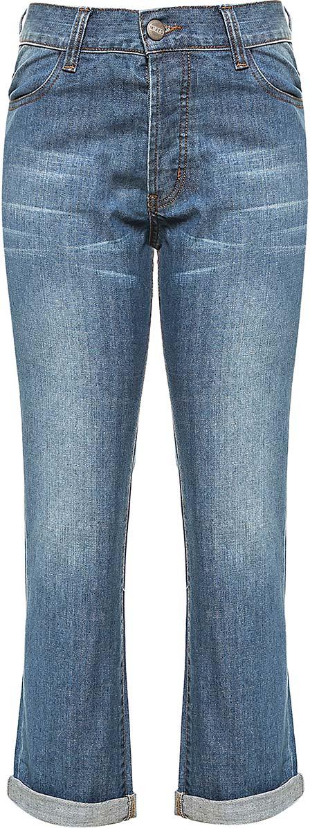 Calca Jeans Stella