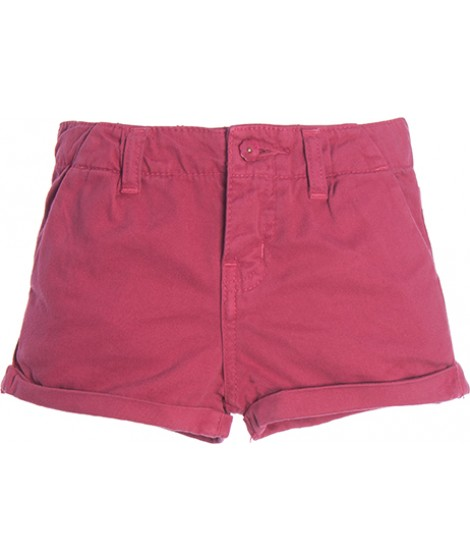 SHORTS NALLY KIDS