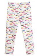CALCA LEGGING CARANDACHE KIDS