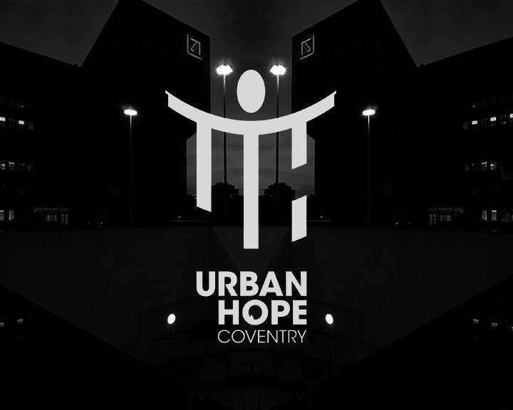 Urban hope large