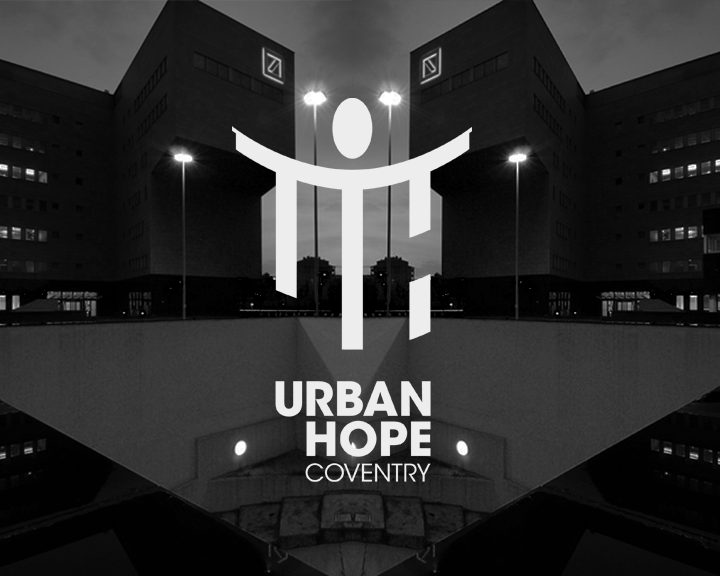 Urban hope large
