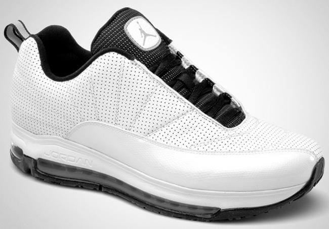 Air Jordan 12 News - Page 3 of 5 - EU Kicks  Sneaker Magazine 4c2610b66