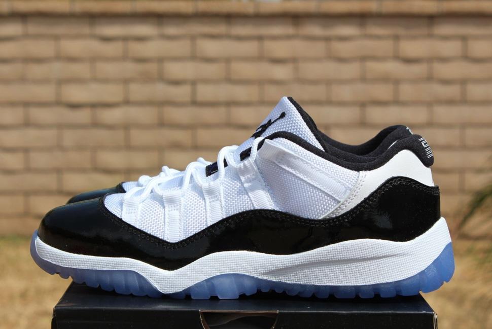 Retro Air Jordans 11 Kids Nike Free 3.0 Gray And Orange  ba8824d3a