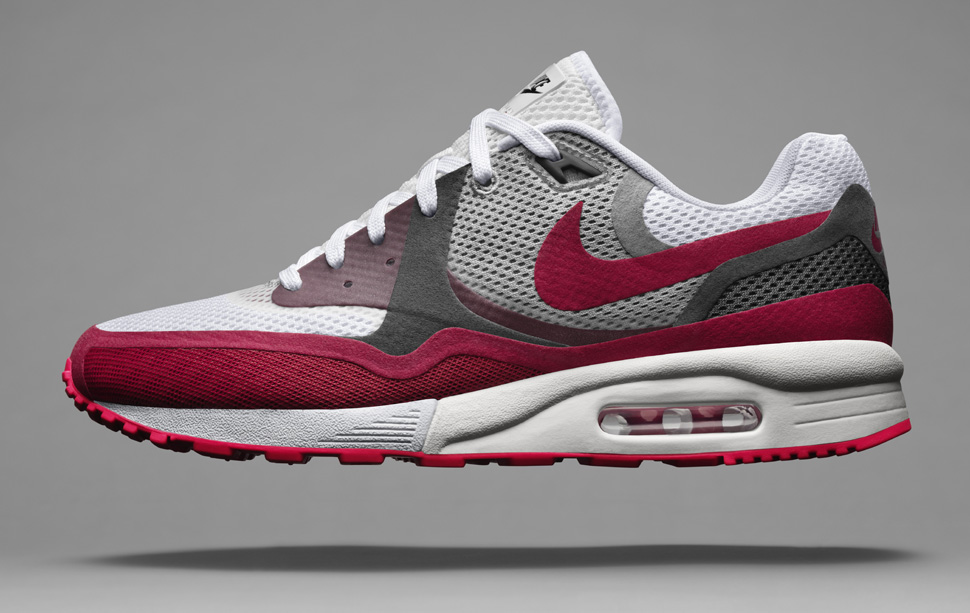 Nike Air Max Breathe Collection for Spring Summer 2014 - OG EUKicks Sneaker  Magazine d0fad73f43