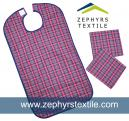 Adult Bibs And Hospital Gowns, , Multan