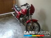 Zxmco ZX 70 2005 for sale Lahore