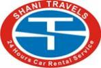 Shani Travels Rent A Car, Islamabad