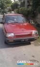Suzuki Khyber for sale located in Lahore