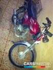 Metro MR 70 2010 for sale Lahore