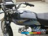 Super Star 70 cc 2012  For Sale, Karachi, Registered Number: Karachi