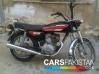 Honda CG 125 1986  For Sale, Rawalpindi, Registered Number: Rawalpindi