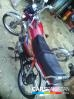 Honda CD 70 1999  For Sale, Karachi, Registered Number: Rahim Yar Khan