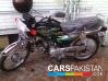 Habib HB 70 2013  For Sale, Islamabad, Registered Number: Islamabad