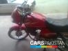 Super Power SP-100 2008  For Sale, Karachi, Registered Number: Karachi