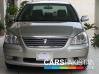 2004, Silver Toyota Premio  For Sale, Islamabad, Registered Number From Islamabad