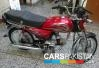 Yamaha Dhoom YD 70 2012  For Sale, Rawalpindi, Registered Number: Rawalpindi