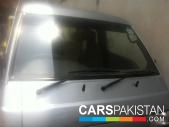 Mitsubishi L300 for sale located in Lahore