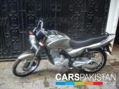 Ravi PIAGGIO 125 2013 for sale Karachi