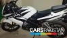 Honda CBR125 2008  For Sale, Rawalpindi, Registered Number: Multan