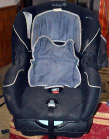 Baby Car Seat, Rawalpindi