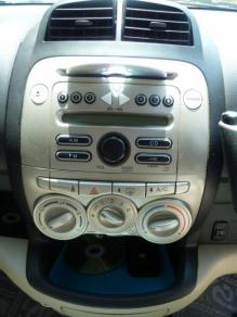 Toyota Passo CD Player For Sale, Islamabad