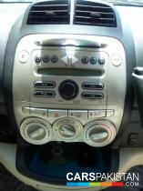 Toyota Passo CD Player For Sale, By: Hamza (Private Seller)