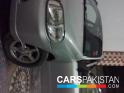 2006, Silky Silver Suzuki Alto VXR- CNG For Sale, Lahore, Registered Number From Lahore