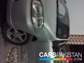 2006 Suzuki Alto For Sale in Lahore