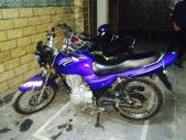 Ravi PIAGGIO 125 2014 for sale Islamabad