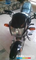 Super Power SP-100 2009 For Sale, Karachi, By: sajid  (Private Seller)
