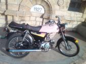 Star DS 70 2004 for sale Karachi